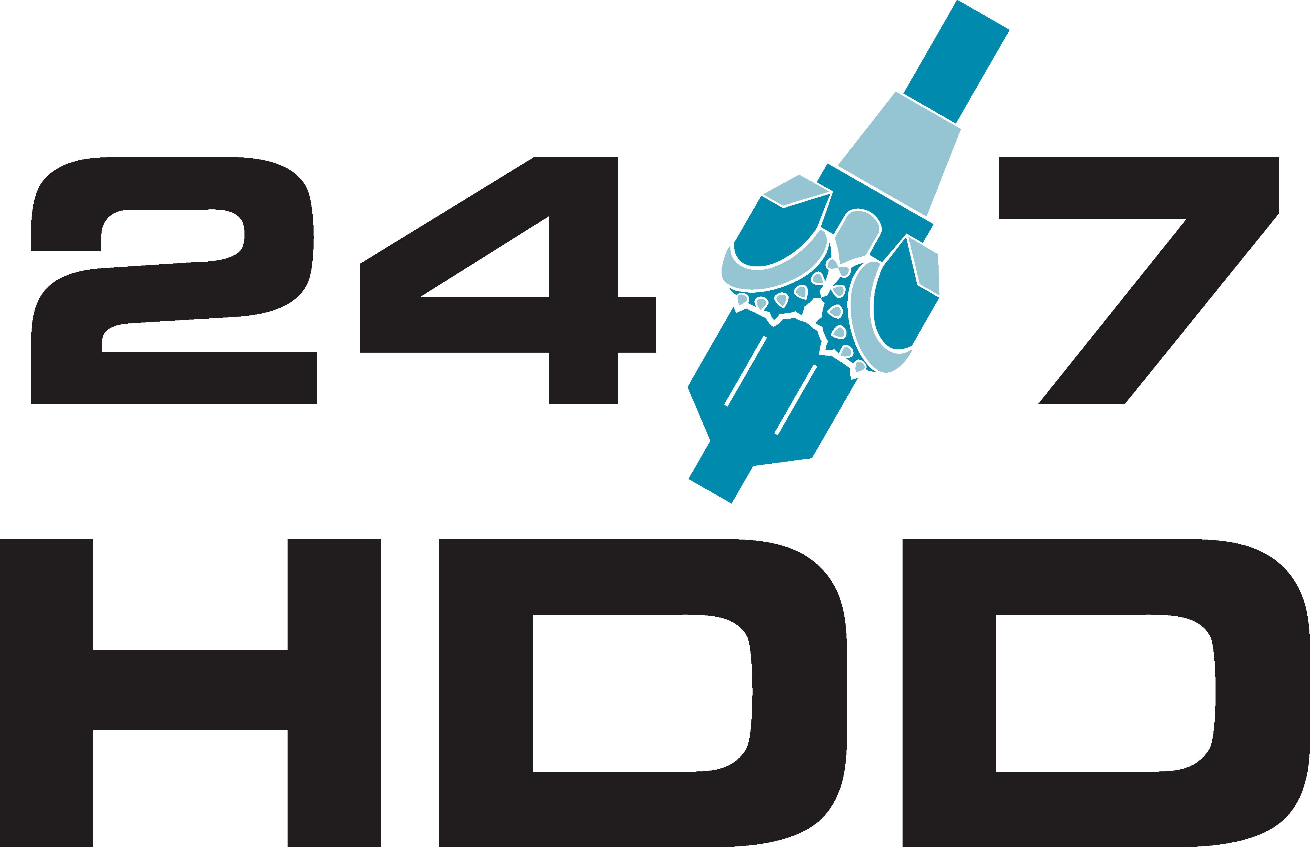 24x7hdd